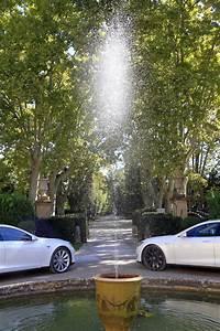 Tesla Aix En Provence : les premi res tesla model s fran aises livr es aix en provence ~ Medecine-chirurgie-esthetiques.com Avis de Voitures