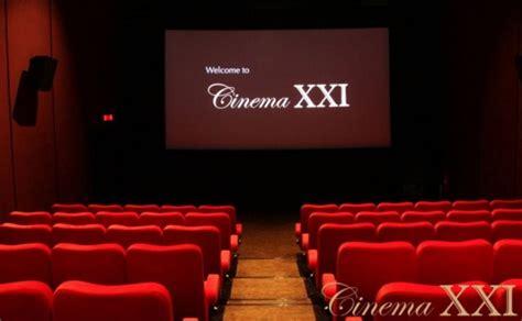 jadwal film bioskop cinema xxi batam terbaru juni  gingsulcom