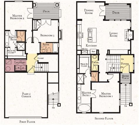 small luxury home floor plans unique house designs design luxury house floor plans 2