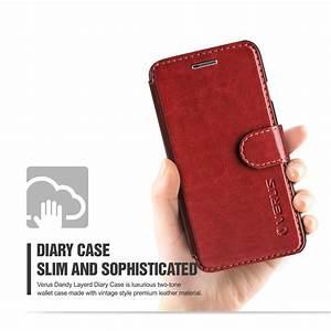 housse iphone 6 6s verus dandy imitation cuir rouge With tapis rouge avec housse de canapé imitation cuir