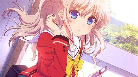 Anime Wallpaper For Laptop by Wallpaper For Desktop Laptop Aq88 Chalorette Anime
