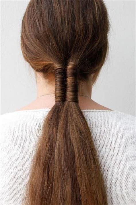hair braid styles  long hair