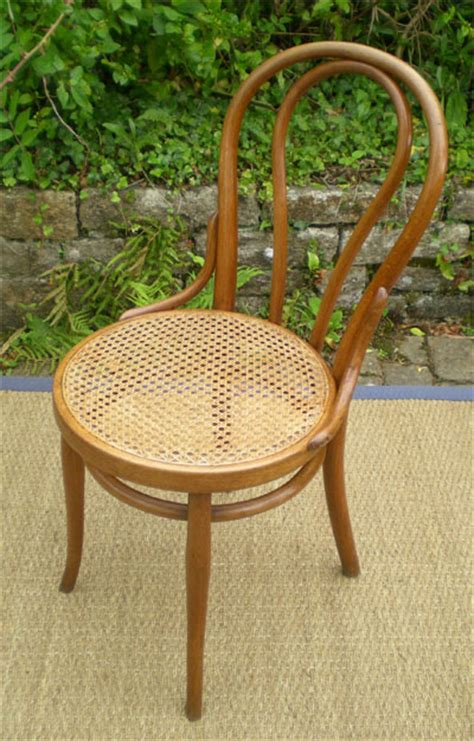 chaise thonet rifftube co