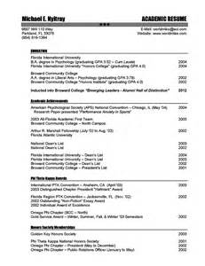 resume format free download for freshers pdf editor how to write a curriculum vitae academic
