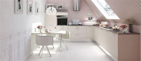 programme cuisine plus cuisine plus plan de cagne maison design bahbe com