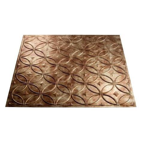 acp rings 4x8 wall panel at menards kitchen design ideas