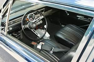 Strictly Business 1967 Dodge Dart On Ebay