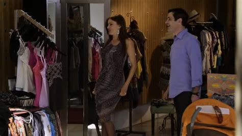 recap of quot modern family quot season 2 episode 24 recap guide