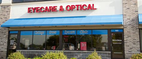 cottage grove eye care cottage grove optical cottage grove eyecare clinic