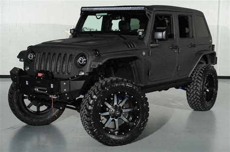 Body Types, Jeeps And Vehicles On Pinterest