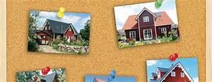 Die Schönsten Holzhäuser : volltreffer foto gewinnaktion fjorborg h user ~ Sanjose-hotels-ca.com Haus und Dekorationen