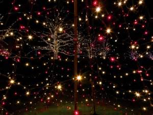Christmas Lights Map by Experience A Longwood Christmas Longwood Gardens