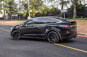Modele X Tesla : 2016 tesla model x 15 things to know about the ev cuv ~ Medecine-chirurgie-esthetiques.com Avis de Voitures
