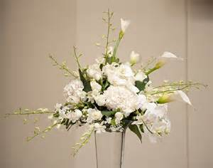 altar flowers for wedding fiori floral design it 39 s all about the details