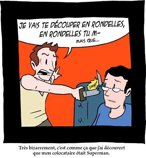 recherche chambre a louer chez particulier estudiar en francia y sobrevivir en el intento dónde