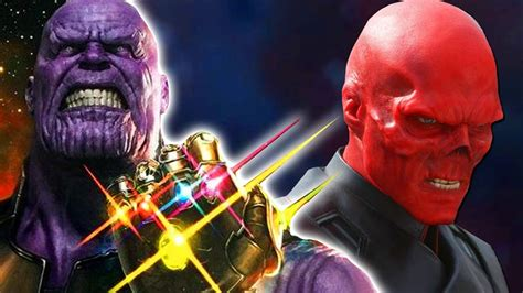 ross marquand en infinity war avengers infinity war directors solve the major age of