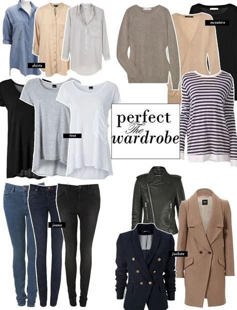30 best INVERTED TRIANGLE BODY SHAPE images on Pinterest   Inverted triangle body Triangle body ...