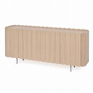 Sideboard 160 Cm : cesar sideboard cm by hart connox ~ Buech-reservation.com Haus und Dekorationen