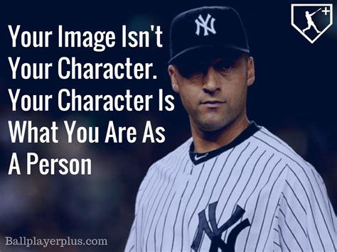 Derek Jeter Quotes 3