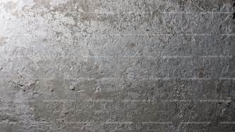 Dark Gray Shag Rug by Gray Concrete Wall Background Hd Jpg 1920 215 1080 Surface