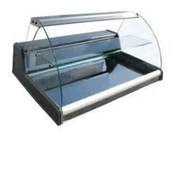 vitrine de march 233 froide professionnelle 1500 mm isotech