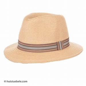 Hut Aus Papier : herrenhut by hutter hut aus papier dezenter garnitur breiter krempe ~ Watch28wear.com Haus und Dekorationen