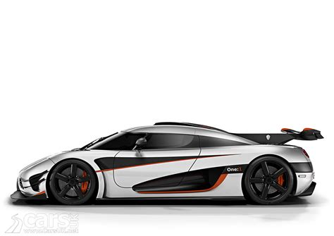 koenigsegg car koenigsegg one 1 pictures cars uk