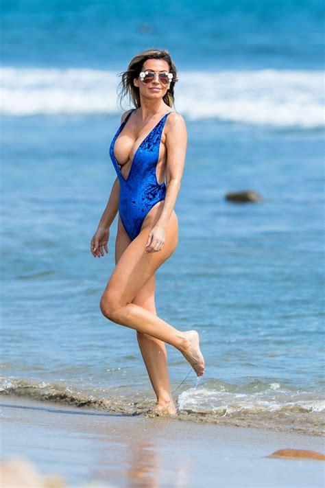 Ana Braga Sexy (14 Photos) | #TheFappening