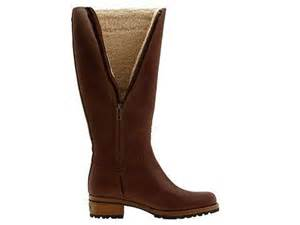 ugg boots sale cyber monday cyber monday deals on designer shoes