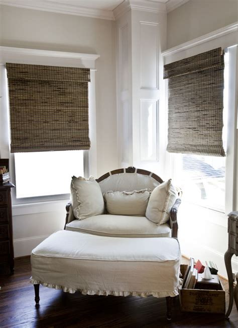 Bali Drapes - 28 best images about bali shades and