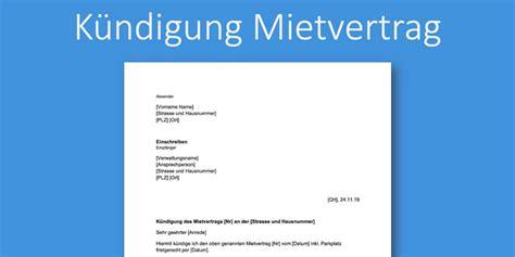 Wann werden die kosten für die umschulung vom arbeitsamt entscheidet sich die agentur für arbeit zur übernahme der kosten, dann bewilligt sie die umschulung 2. Wohnungskündigung Vorlage (Schweiz) | gratis Word-Vorlage | Vorla.ch