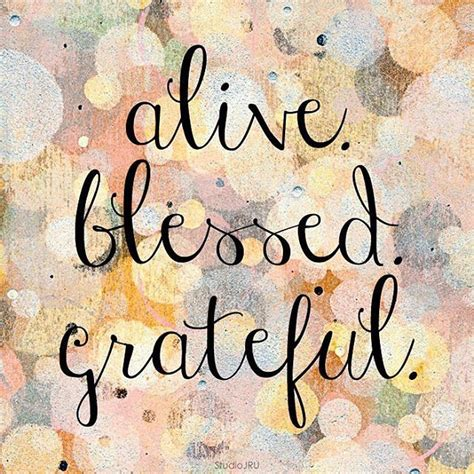 Feeling Blessed Images Best 25 Feeling Blessed Quotes Ideas On Thank