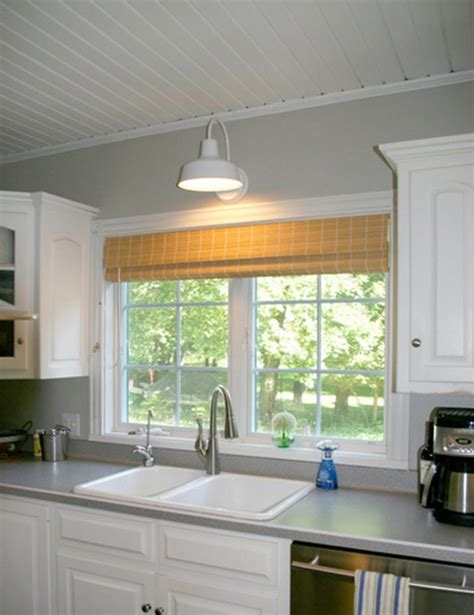 over the kitchen sink wall decor kitchen wall mounted light over kitchen sink wooden