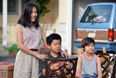 Fresh Off The Boat Season 1 Episode 1 Cast by Watch Fresh Off The Boat Season 1 Episode 1 Online Tv