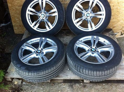 bmw     alloy wheels  tyres  coventry