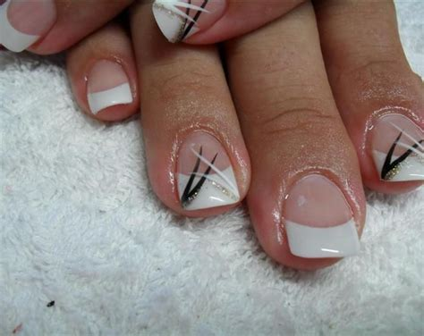 25+ Best Ideas About Wedding Guest Nail Designs On
