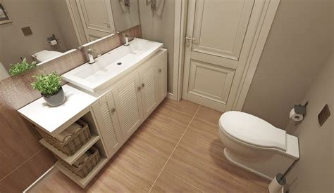 bathroom tidy ideas how to keep the bathroom tidy with guests the