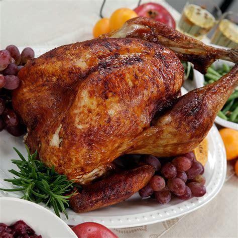 how to fry a turkey how to deep fry a turkey popsugar food