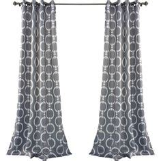 joss and grey curtains 1000 images about window treatments on