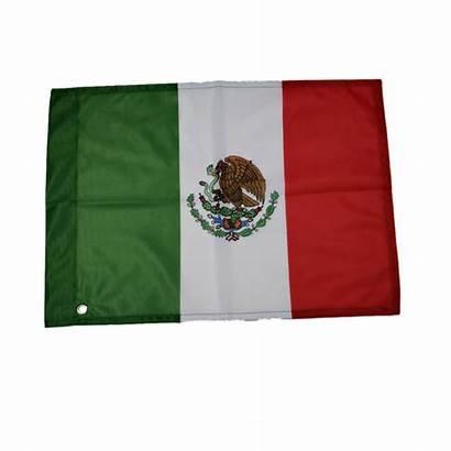 Flag Whip Atv Rzr Mexico Whips Quad
