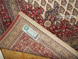 Teppich 200 X 300 : orient teppich 200 x 300 cm schurwolle rot muster ~ Pilothousefishingboats.com Haus und Dekorationen