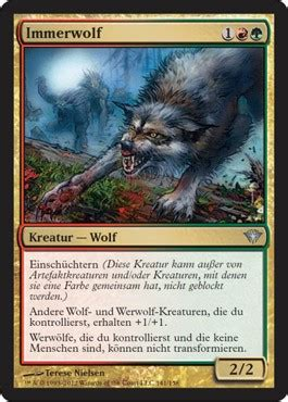 immerwolf  dark ascension spoiler
