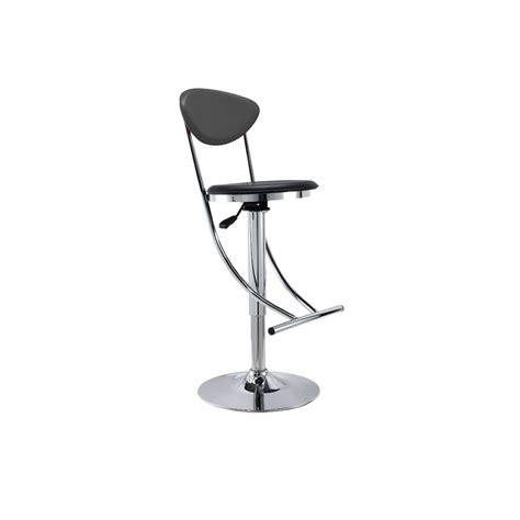 redoute chaise chaise haute cuisine ikea chaise haute pour