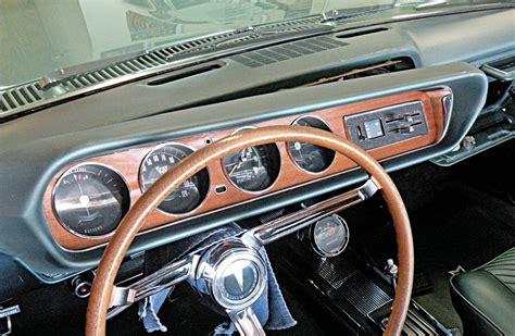 online service manuals 1967 pontiac lemans navigation system 1965 pontiac gto removal cluster 1966 pontiac gto instrument cluster restoration just dashes
