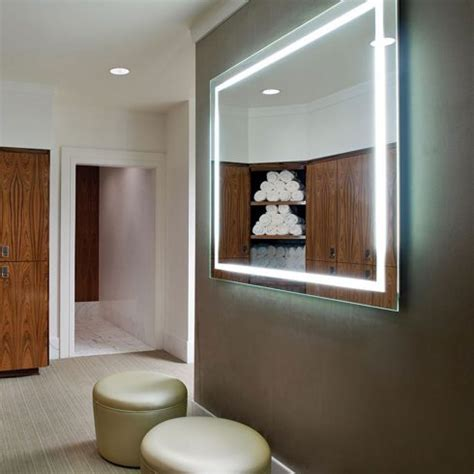 Backlit Bathroom Mirror Canada by Led Mirror Archives Led Bathroom Mirror Manufacturers