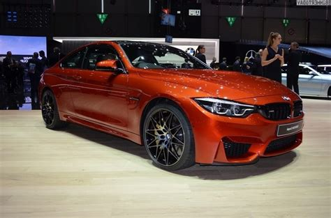 2019 Bmw Colors by Best 2019 Bmw M4 Colors Review Studios Studios