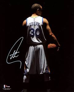 1000+ images about Stephen Curry on Pinterest   Ayesha ...