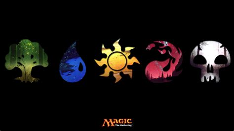 a beginner s guide to quot magic the gathering quot