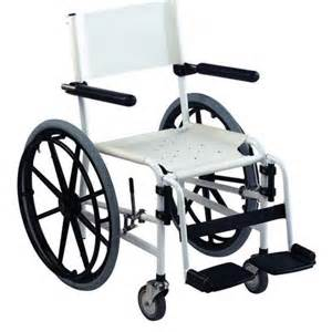 Fauteuil Roulant Invacare by Invacare Revato R7722 073 Douche Rolstoel Shower