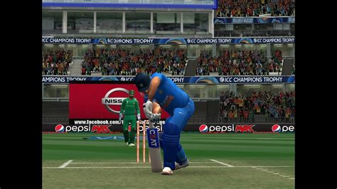 Then double click on cricket07 icon to play the game. Games Free Download Of Cricket